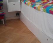Sängmöbel01