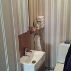 ToalettMalesko01